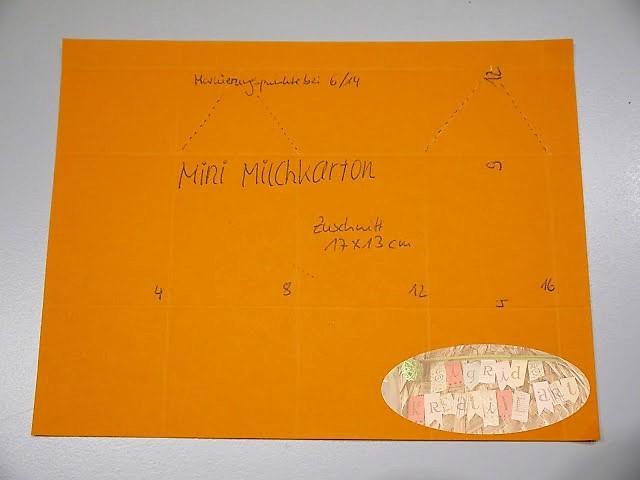mini milchkarton stampin up-001 (1) (Small)