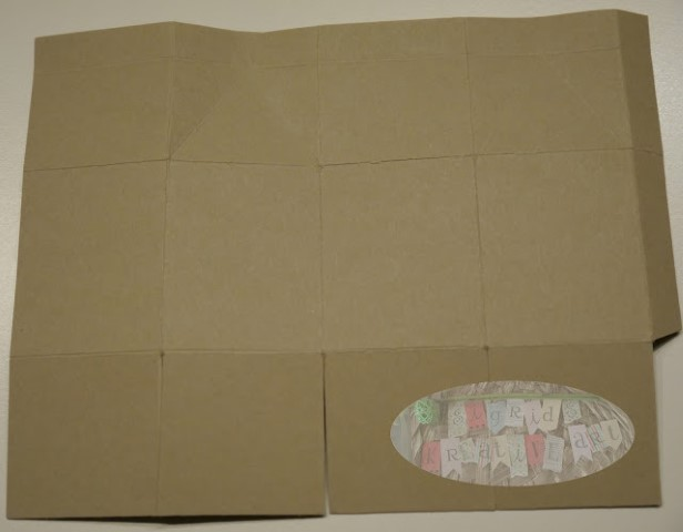 mini milchkarton stampin up-001 (4) (Small)