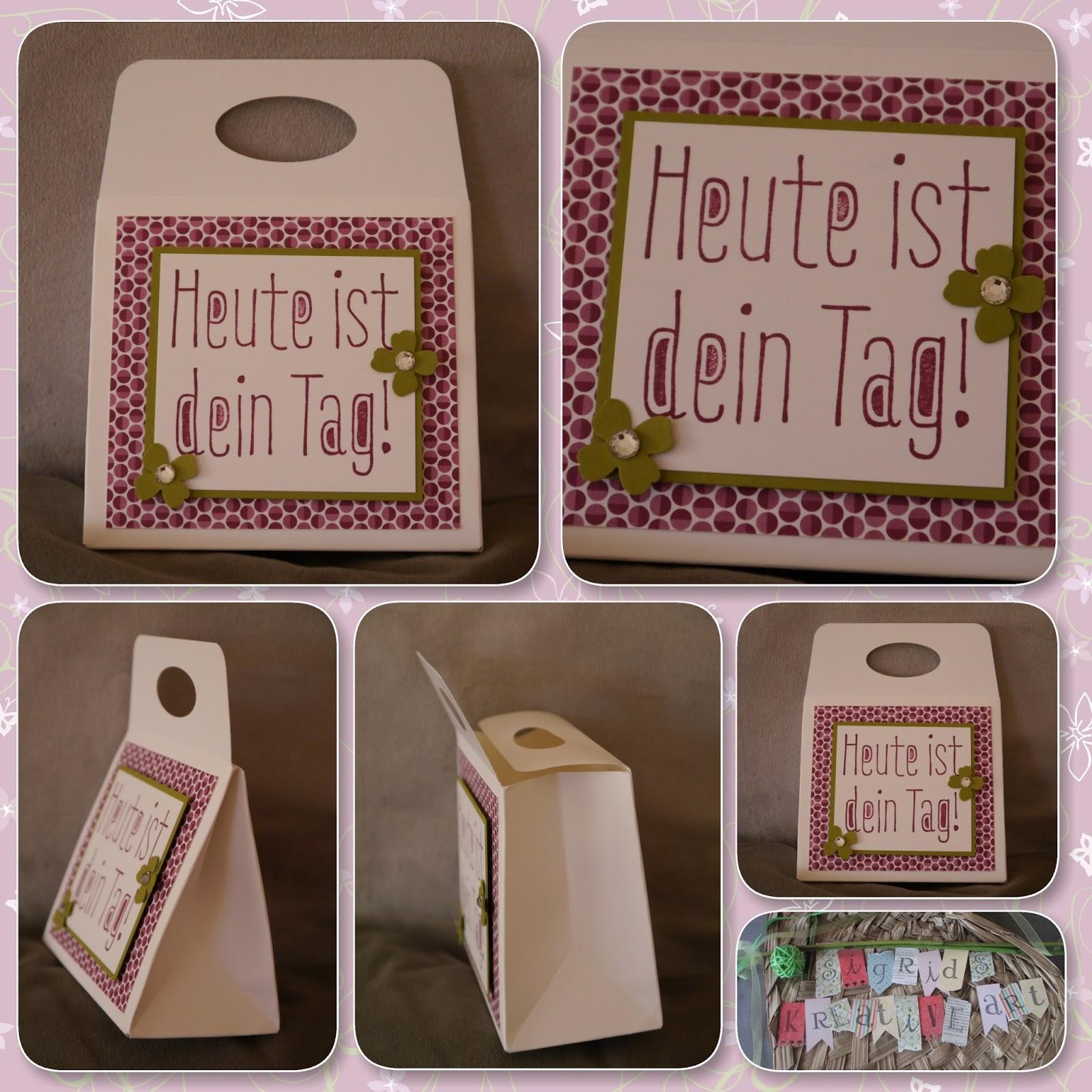 Geschenktüte selber basteln und stanzen_Hand_im_glueck.de_stanz- und falzbrett für Geschenktüten-001