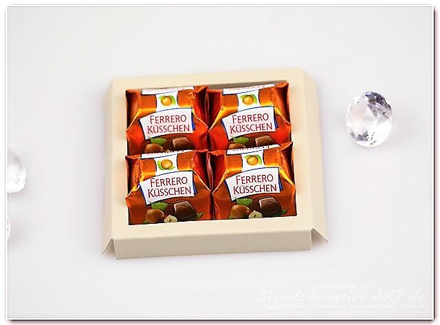 4er-küsschen-gift-box-punchboard aus Papier Stampin Up Hand im Glück (1)