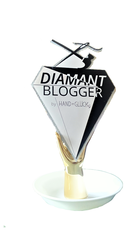Diamant-Award (1) (Small)