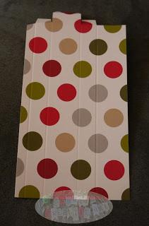 Duplo Verpackung Stampin up (1)