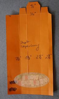 Duplo Verpackung Stampin up (2)