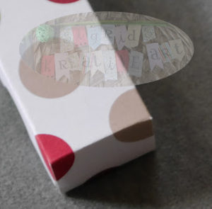 Duplo Verpackung Stampin up (4)