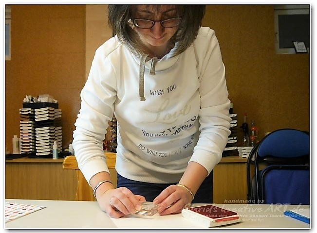 Sigrid kreative Art Han dim Glück Blogbeitrag (5) (Small)
