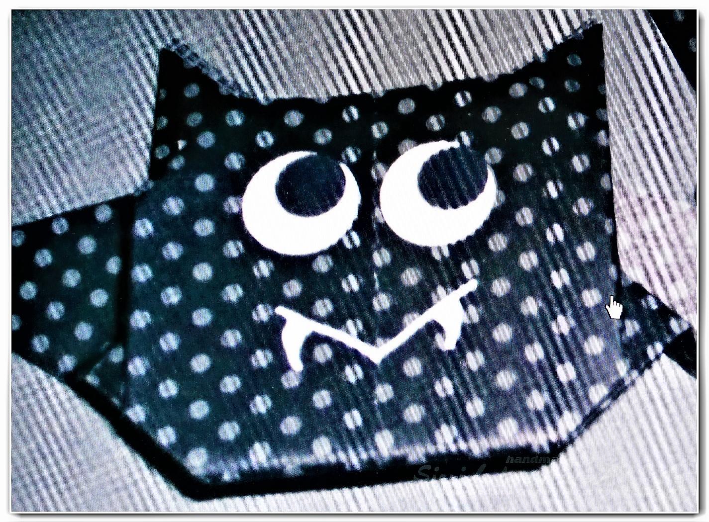 origami-fledermaus-falten