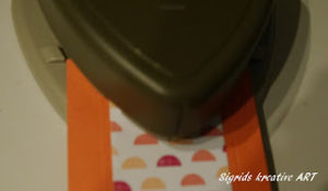 stampin up verpackung kinder country (5)