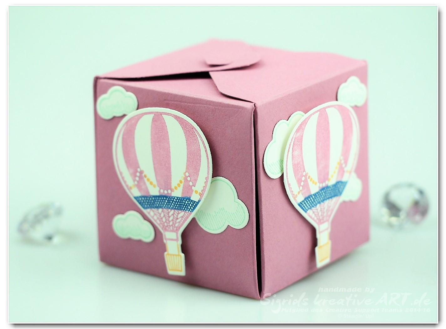 tinlits-in-den-wolken-abgehoben Stampin Up aus Papier Hand im Glück