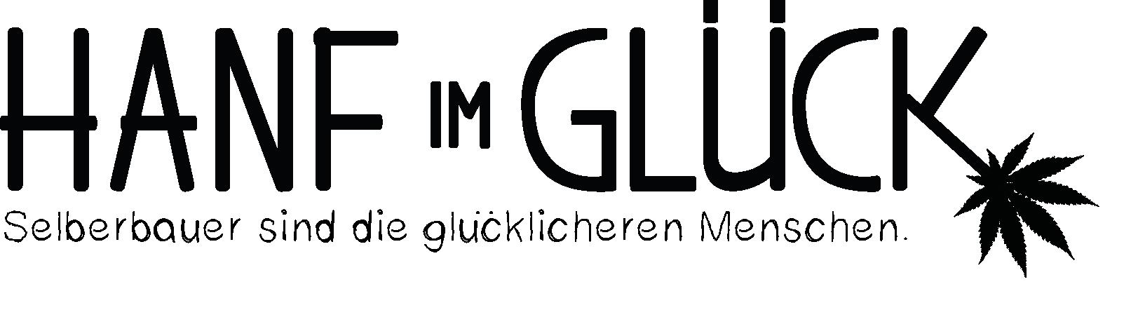 Hanf im Glück_Logo