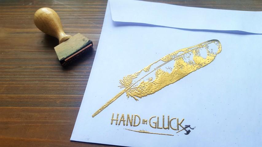 DIY Prägung durch Embossingpulver_Hand_im_Glück (20) (Small)
