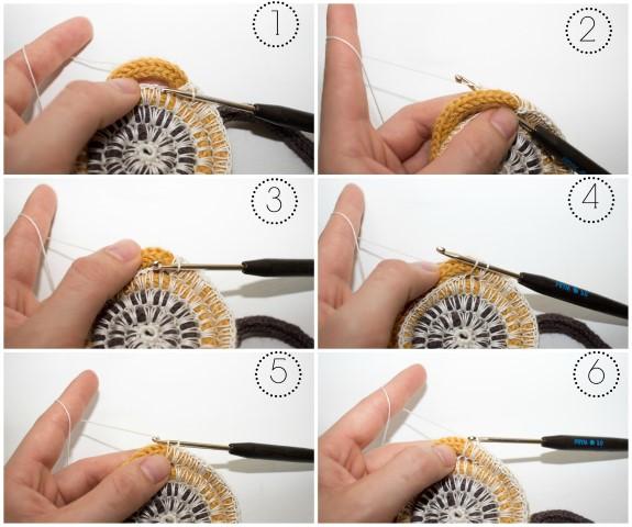 DIY-Topflappen-Strichmuehle-Strickliesel-Strickmaus-Schnur-haekeln-rund-Hand im Glück (2)