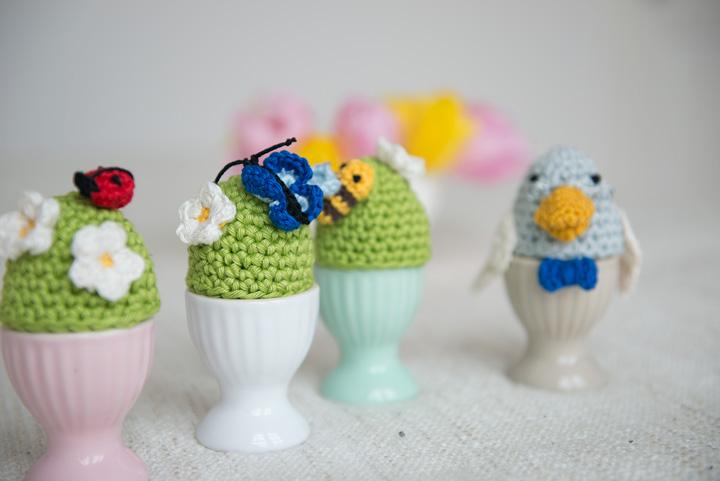 monika-häuschen-ostern-bastelei-basteln-mit-kindern-osterbastelei-eierwärmer-retro-selbstgemacht5