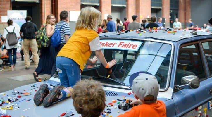 Maker Faire Hannover_DIY_Event_Hand im Glück (2)