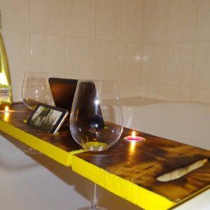 alle diy anleitungen hand im gl ck mein do it yourself. Black Bedroom Furniture Sets. Home Design Ideas
