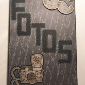 verschluss f r armband und kette selber machen hand im. Black Bedroom Furniture Sets. Home Design Ideas