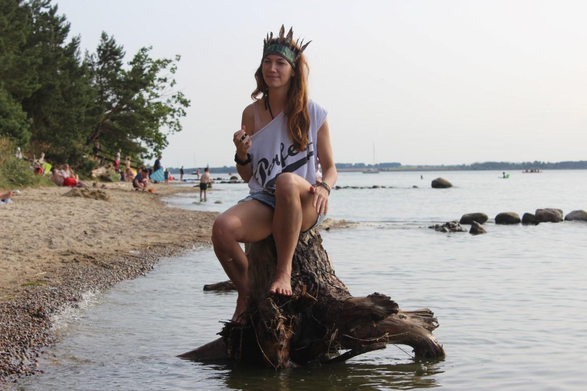Camp Breakout_Ferienlager für Erwachsene_Hand im Glück