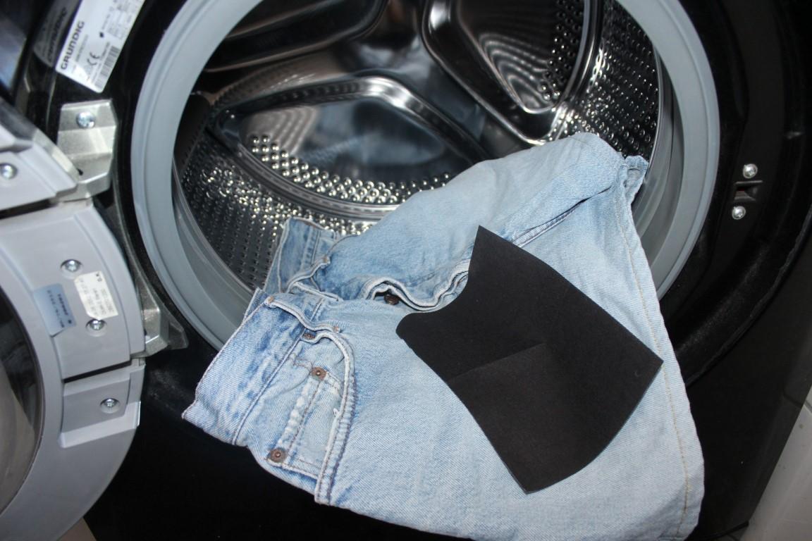 Jeansfarbe auffrischen jeansblau tücher heitmann_hand-im-glueck.de (11) (Medium)