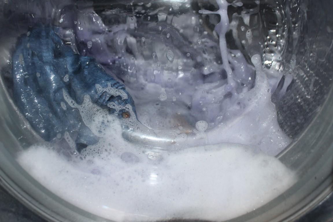 Jeansfarbe auffrischen jeansblau tücher heitmann_hand-im-glueck.de (14) (Medium)