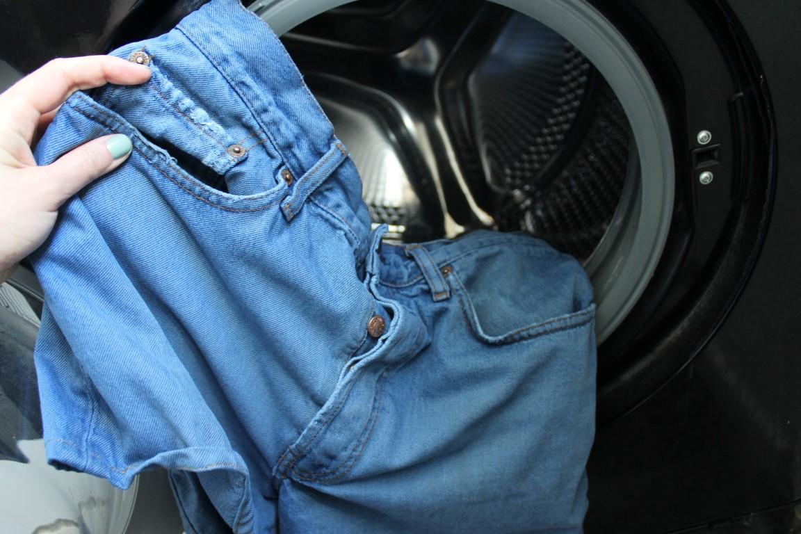 Jeansfarbe auffrischen jeansblau tücher heitmann_hand-im-glueck.de (18) (Medium)