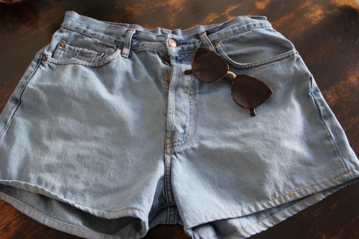 Jeansfarbe auffrischen jeansblau tücher heitmann_hand-im-glueck.de (20) (Medium)