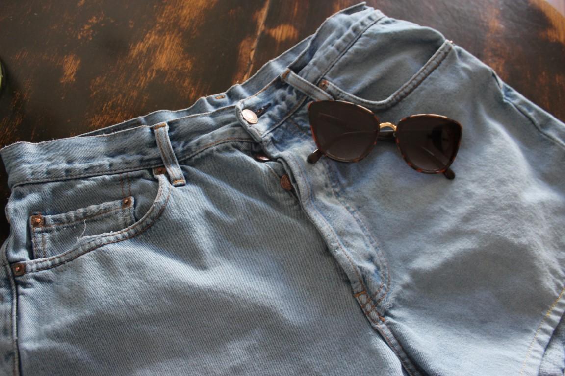 Jeansfarbe auffrischen jeansblau tücher heitmann_hand-im-glueck.de (21) (Medium)