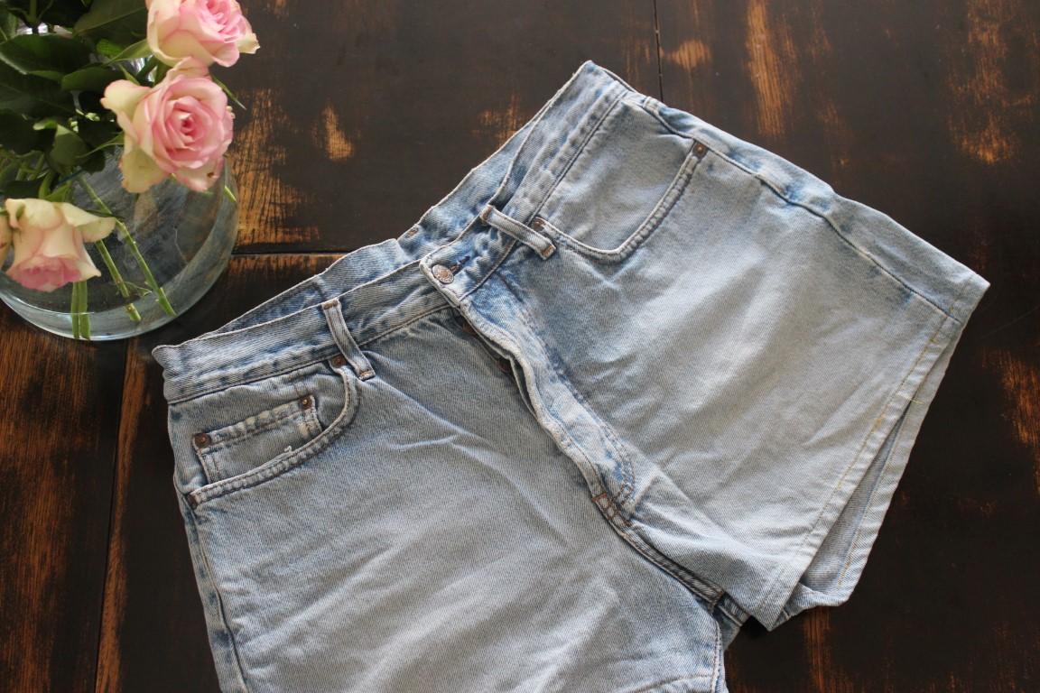 Jeansfarbe auffrischen jeansblau tücher heitmann_hand-im-glueck.de (3) (Medium)