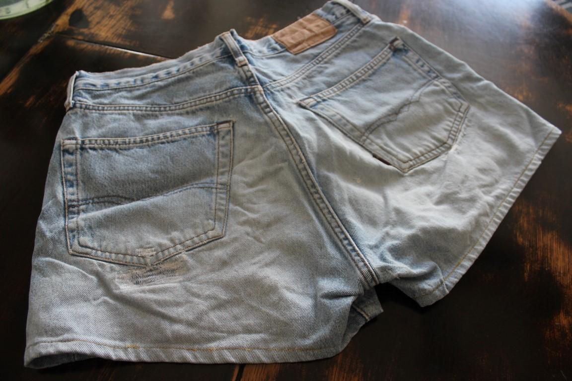 Jeansfarbe auffrischen jeansblau tücher heitmann_hand-im-glueck.de (5) (Medium)