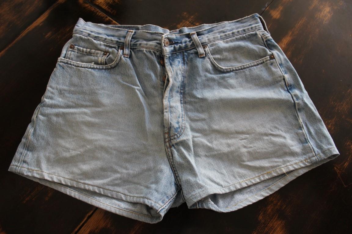 Jeansfarbe auffrischen jeansblau tücher heitmann_hand-im-glueck.de (6) (Medium)