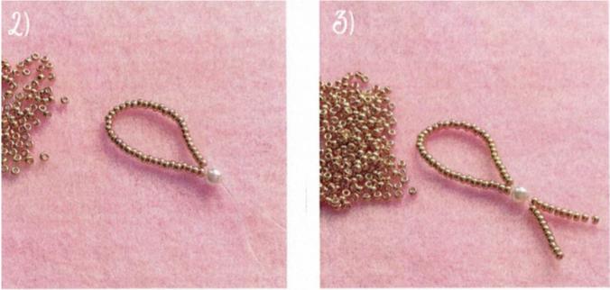 MyTinkerbox_Hand im Glück_Barfuß Sandalen aus Perlen selber machen2