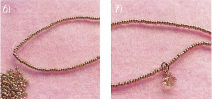 MyTinkerbox_Hand im Glück_Barfuß Sandalen aus Perlen selber machen4