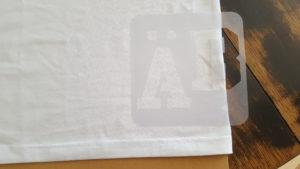 Shirt mit Schablone selber bedrucken6_hand-im-glueck.de