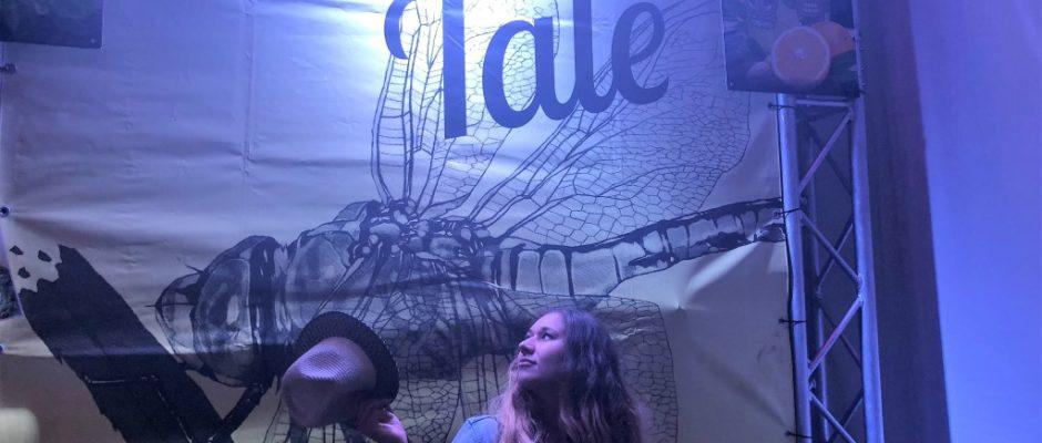 Bastel Workshop auf A Summers tale Festival_hand-im-glueck.de (14) (Medium)