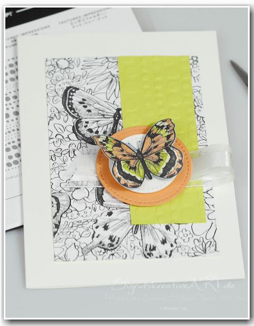 schmetterlingspapier-schoene-schmetterlinge-selber machen Hand im Glueck