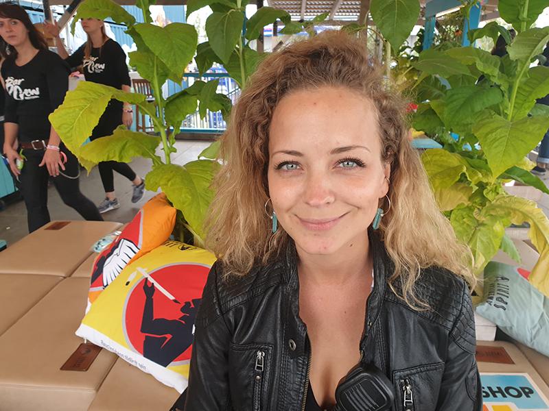 Creolen selber machen_Festival selber machen_hand-im-glueck (2)
