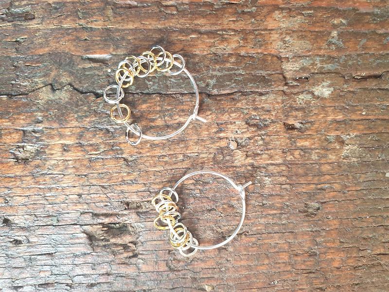 DIY Creolen_mit Perlen selber machen_hand-im-glueck (1)