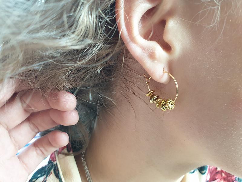 DIY Creolen_mit Perlen selber machen_hand-im-glueck (3)