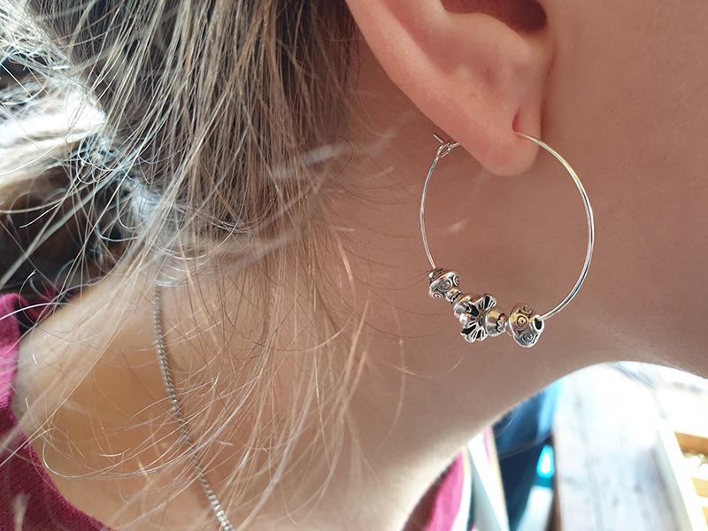 DIY Creolen_mit Perlen selber machen_hand-im-glueck (4)