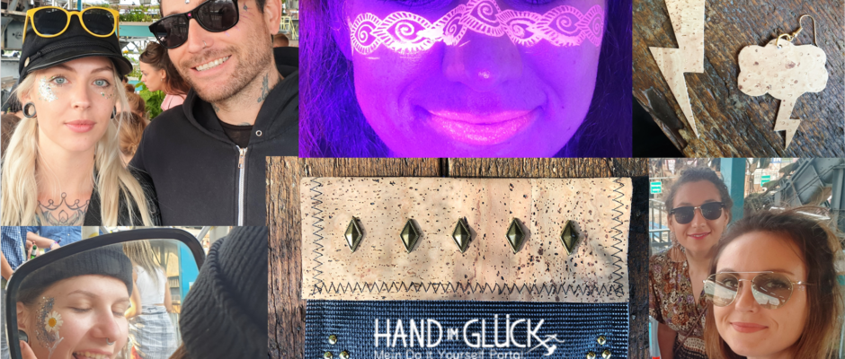 Hand im Glück Festival Tour 2019_Blogbeitrag Titelbild