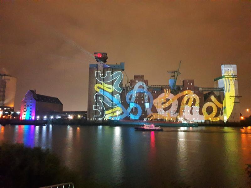 K800_Hand im Glück DIY Festival Tour 2019 (16)