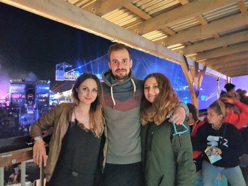K800_Hand im Glück DIY Festival Tour 2019 (30)