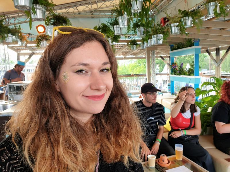 K800_Hand im Glück DIY Festival Tour 2019 (34)