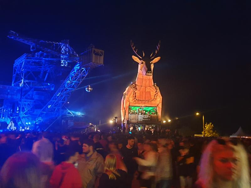 K800_Hand im Glück DIY Festival Tour 2019 (37)