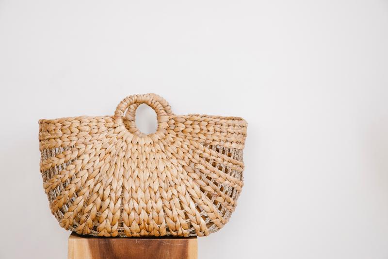 Blogbeitrag - Shoppinginspirationen-Hand im Glueck
