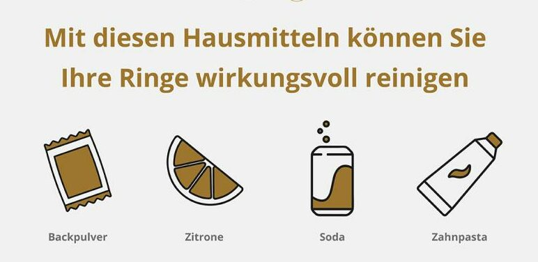 DIY-Schmuckschatulle-selberbasteln - Holz- Hand im Glueck